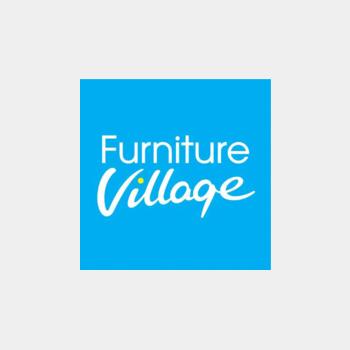 Furniture Village White City Retail Park